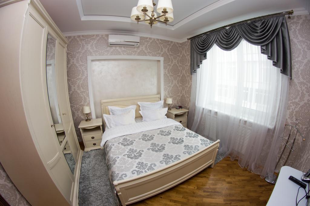 Hotel albergo vesta nella brest bielorussia prezzo for Piani di aggiunta suite suocera